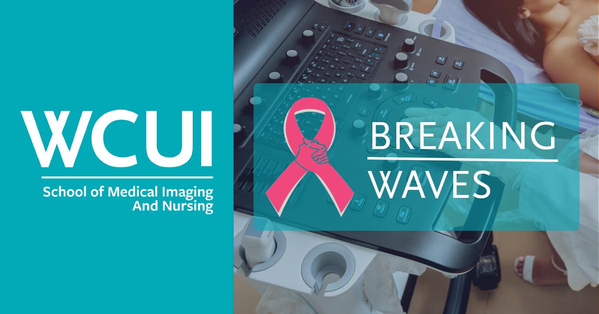 Breaking Waves - WCUI News